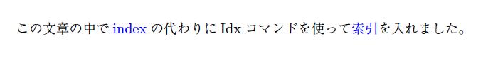 img20130419